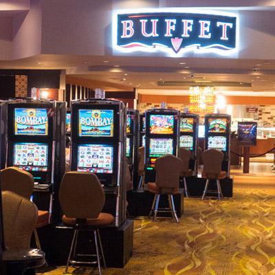casino hotel yakima washington